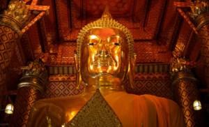 ayutthaya_wat_phanan_choeng_buddha